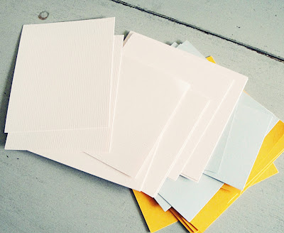 cardstock for making cards