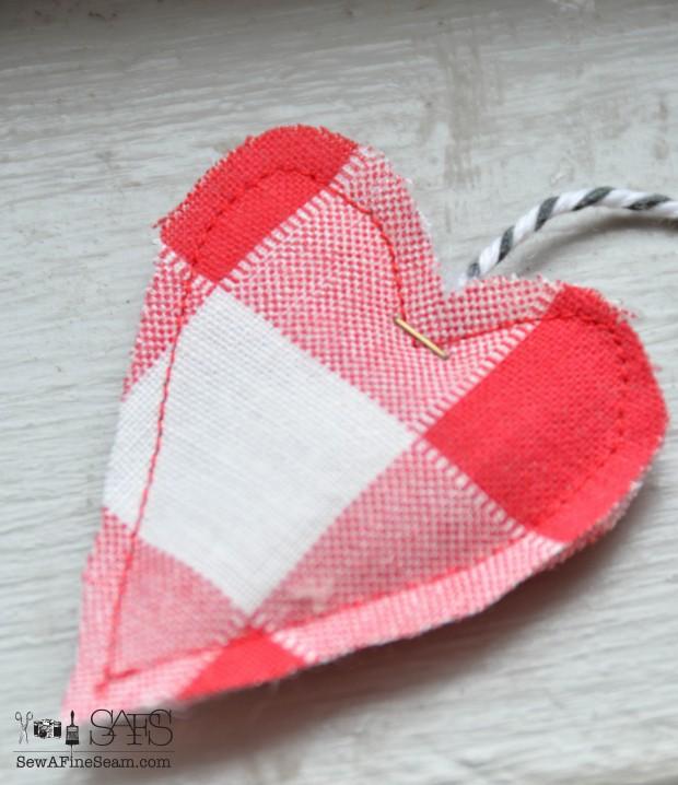 DIY handmade toy tea bags how to make