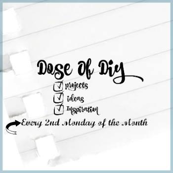 dose of diy blog hop
