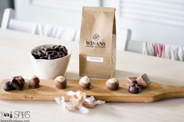 winans-chocolates-and-coffee-caramels-and-more