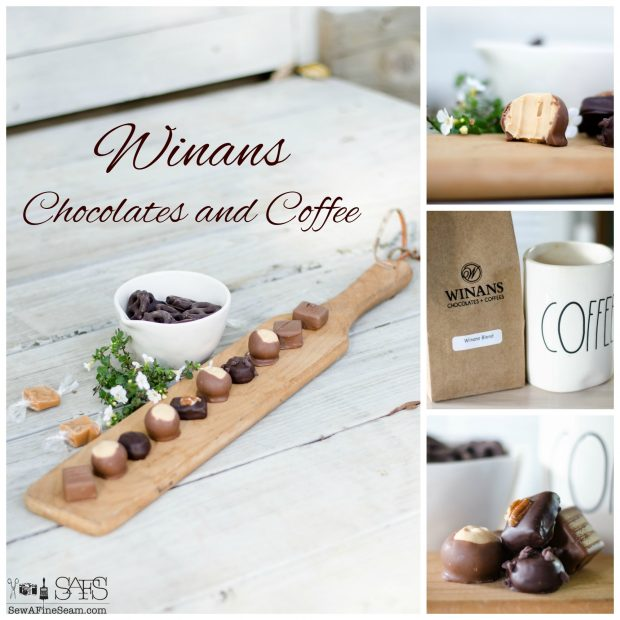 winans-chocolates-and-coffee-collage