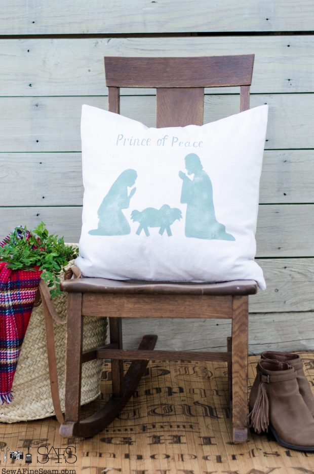 prince-of-peace-duck-egg-blue-christmas-pillows-2016
