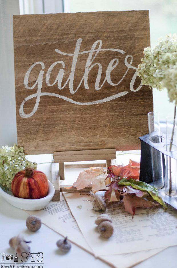 thanksgiving-vignette-gather-sign