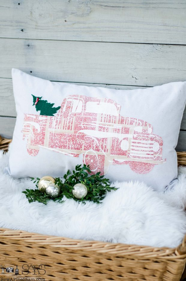 truck-with-tree-christmas-pillows-2016