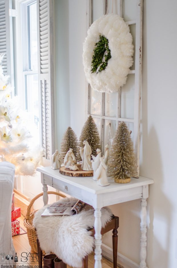 christmas-house-tour-2016 (54 of 68)