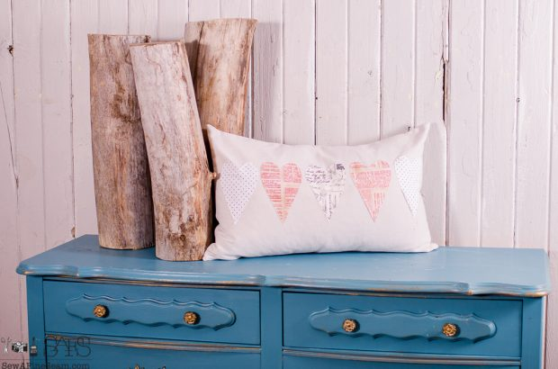 sew-a-fine-seam-pillow-designs-10