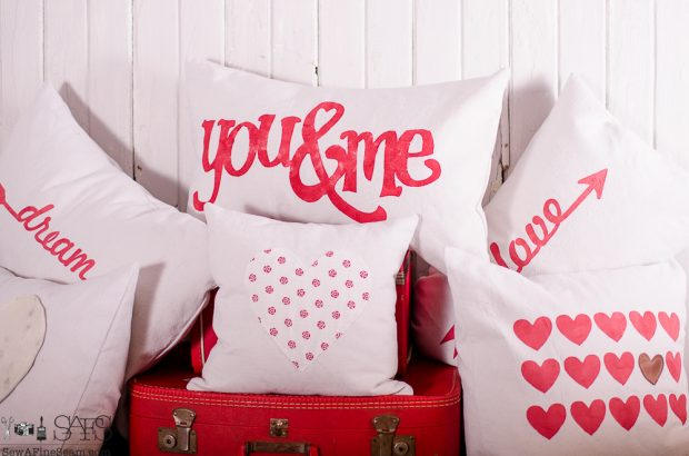 sew-a-fine-seam-pillow-designs-2
