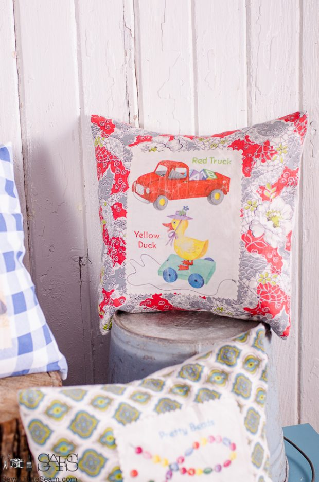 sew-a-fine-seam-pillow-designs-23