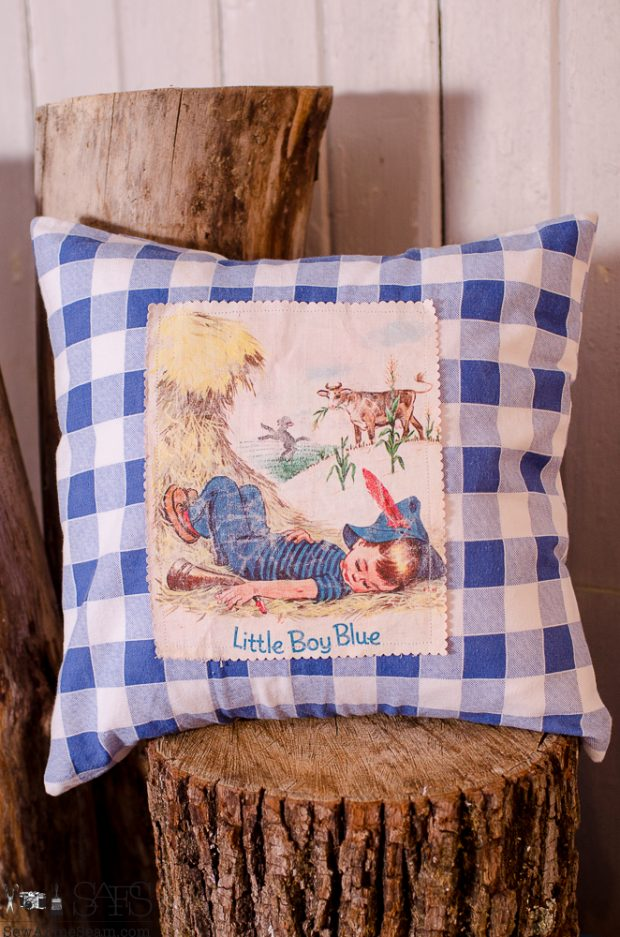 sew-a-fine-seam-pillow-designs-24
