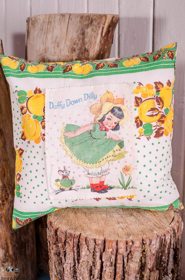 sew-a-fine-seam-pillow-designs-25