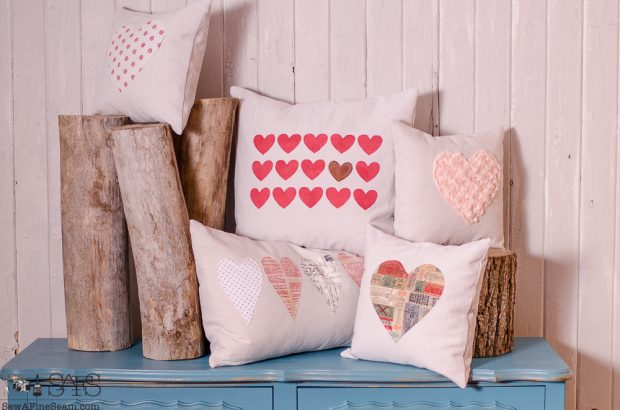 sew-a-fine-seam-pillow-designs-9