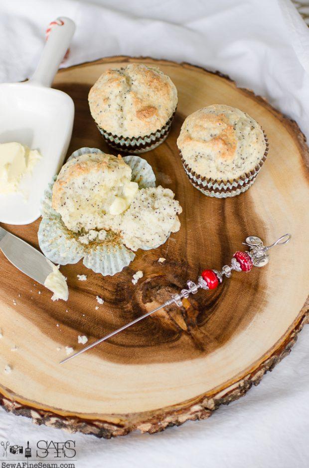 jeweled-cake-tester-3