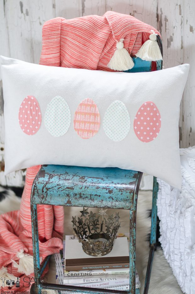 sew-a-fine-seam-pillow-designs-14