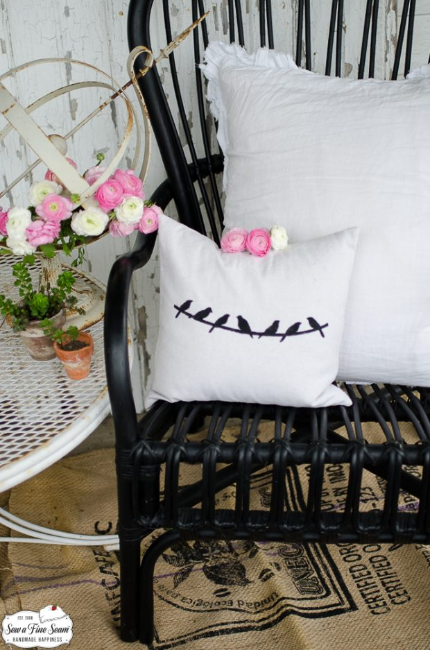 art-graphics-small-pillow-designs-birdsonawire