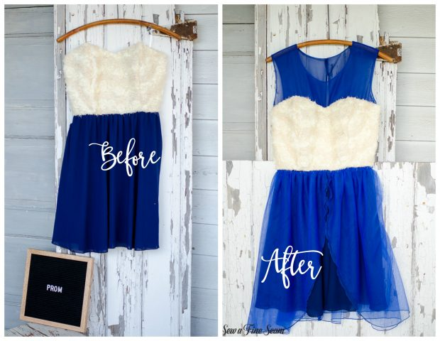 before-and-after-prom-dress-makeover