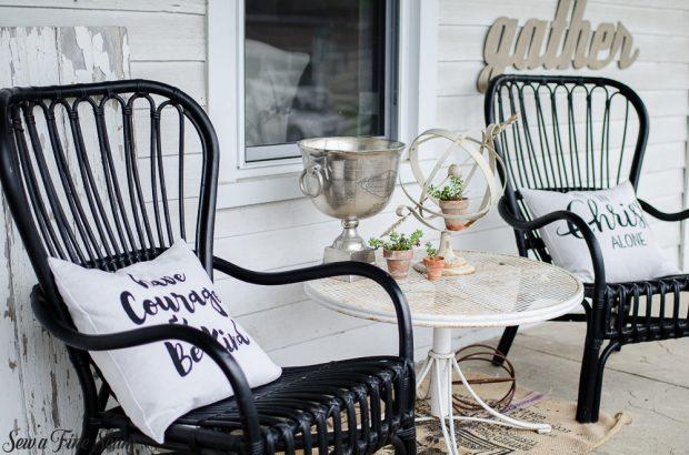 burlap-coffee-sacks-repurposed-cat-bed-and-rug-12