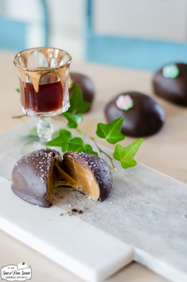 chocolate-easter-eggs-winans-ohio-11