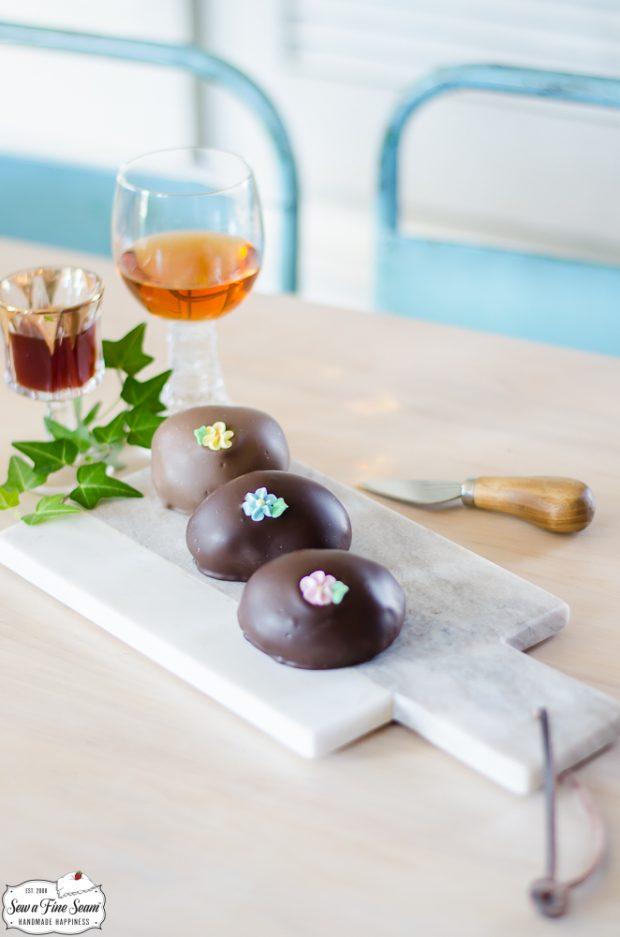 chocolate-easter-eggs-winans-ohio-5