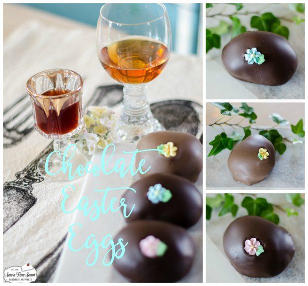 chocolate-easter-eggs-wine-celebrate