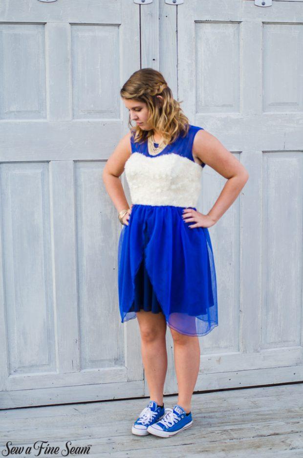 emma-prom-dress-2017-4