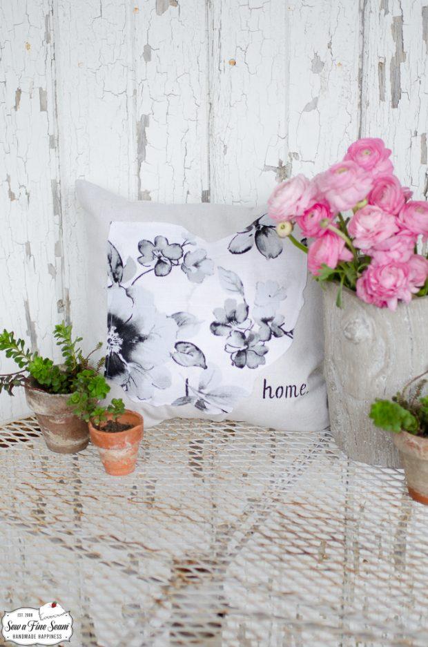 ohio-canvas-small-pillows-3