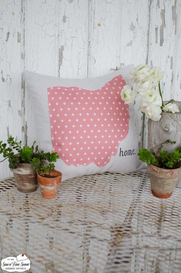 ohio-canvas-small-pillows