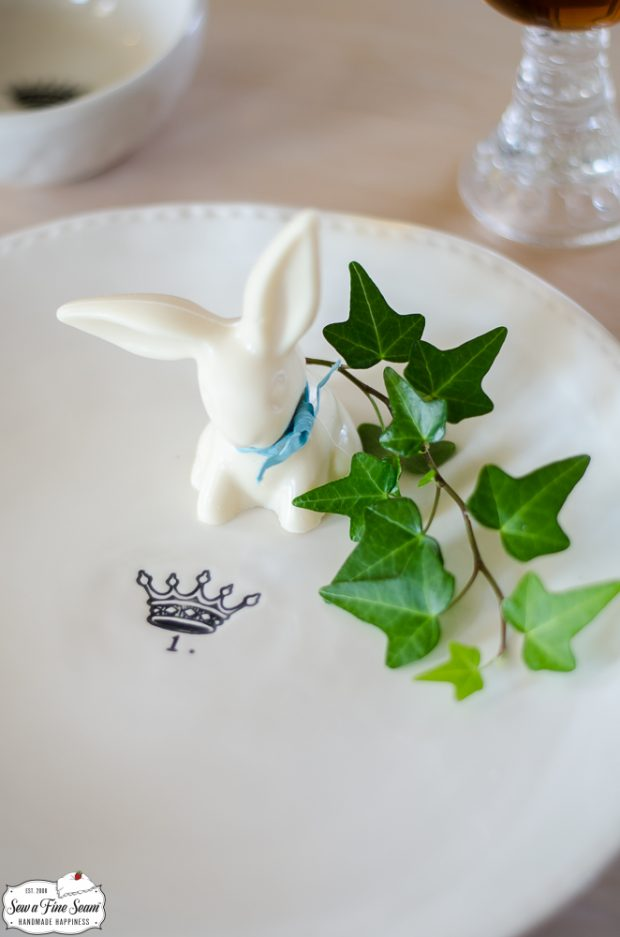 white-chocolate-easter-bunny-winans-ohio-5