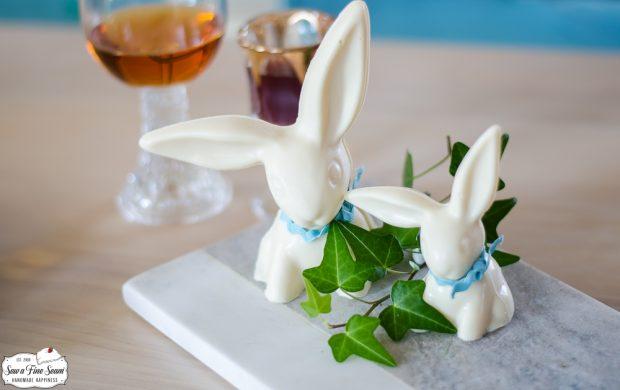 white-chocolate-easter-bunny-winans-ohio