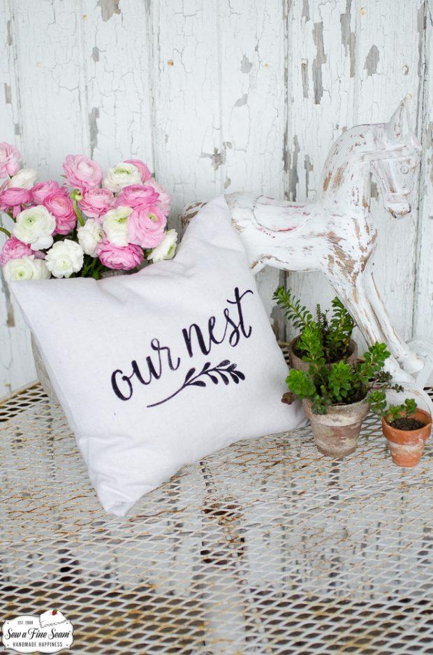 word-art-small-pillow-desigs-our-nest