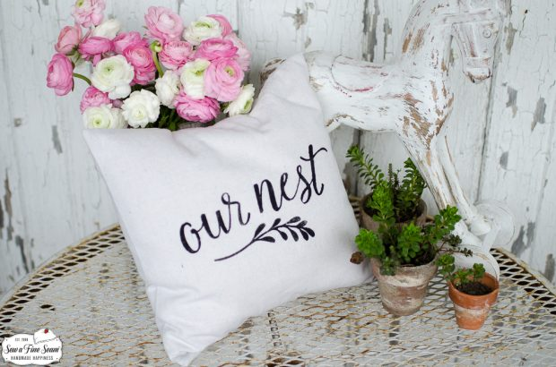 word-art-small-pillow-desigs-ournest
