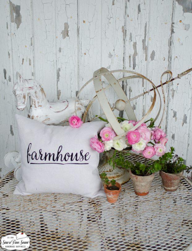 word-art-small-pillow-desigs-farmhouse-flowers