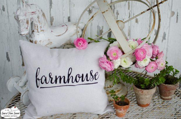 word-art-small-pillow-desigs-farmhouse-long
