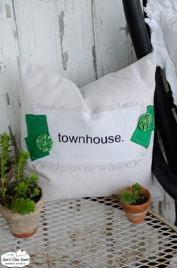 word-art-vintage-lace-pillows-townhouse