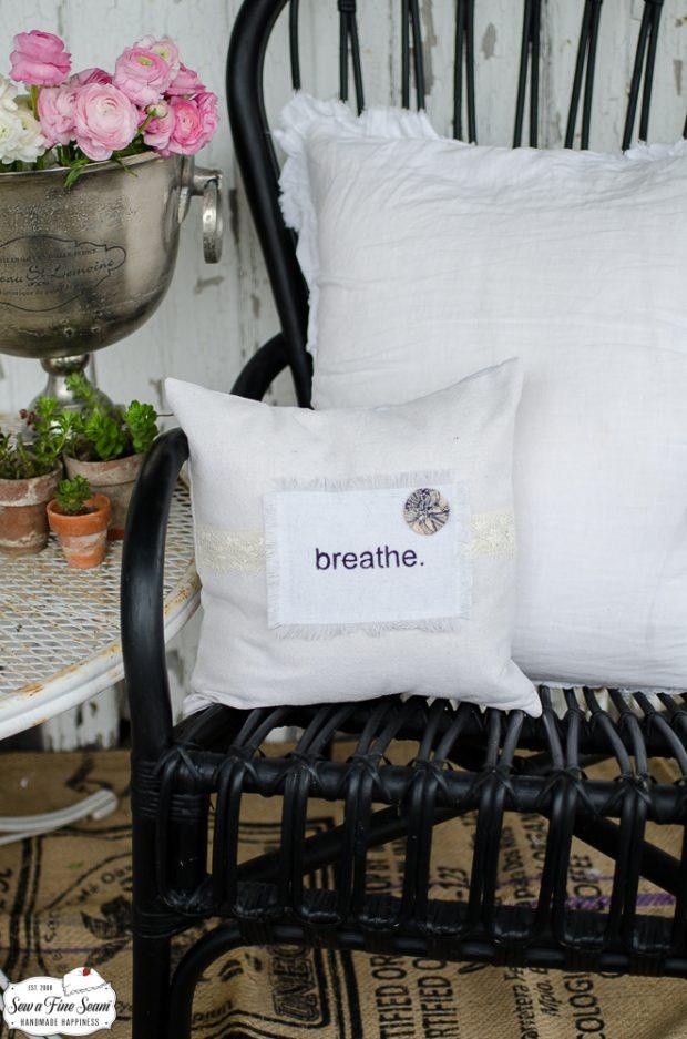 word-art-vintage-lace-pillows-breathe