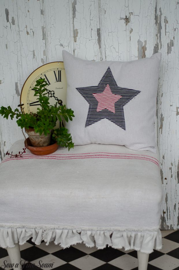 patriotic-pillows-4th-of-july-stars-10