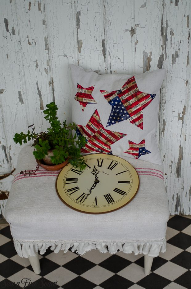 patriotic-pillows-4th-of-july-stars-11