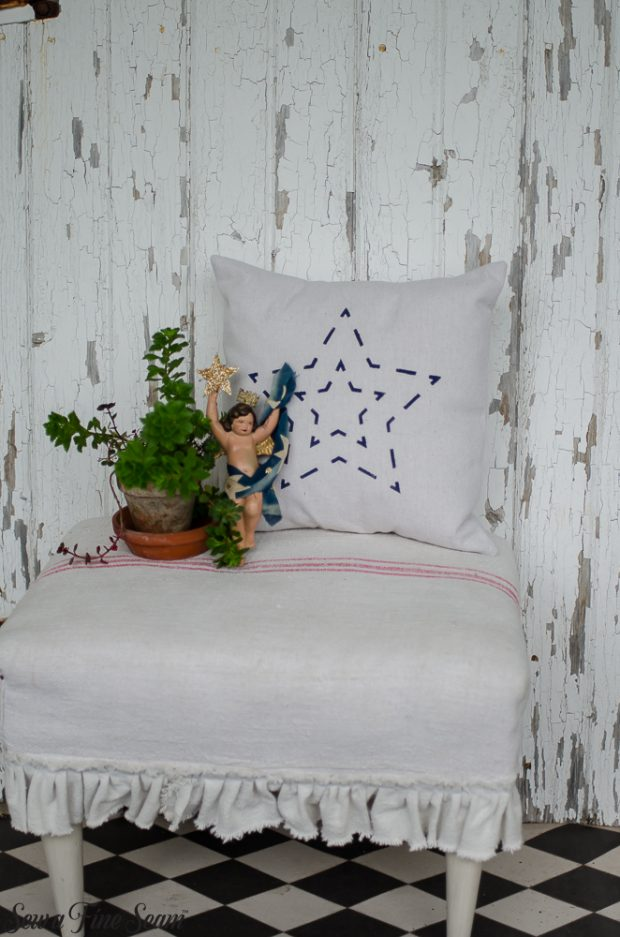 patriotic-pillows-4th-of-july-stars-13