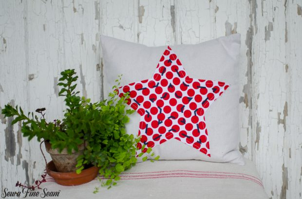 patriotic-pillows-4th-of-july-stars-7