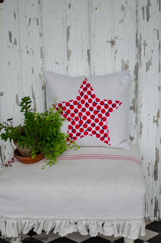 patriotic-pillows-4th-of-july-stars-8