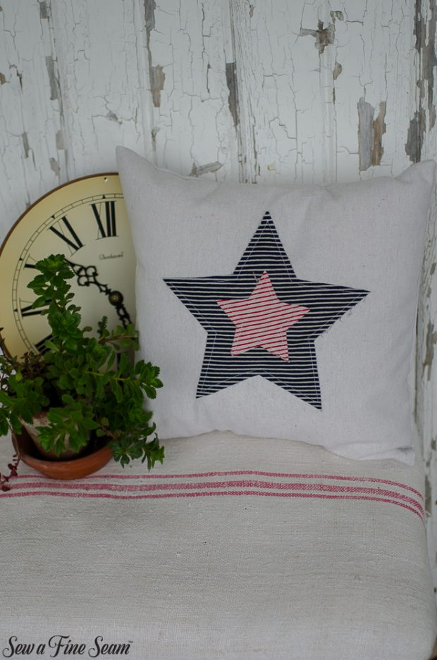 patriotic-pillows-4th-of-july-stars-9