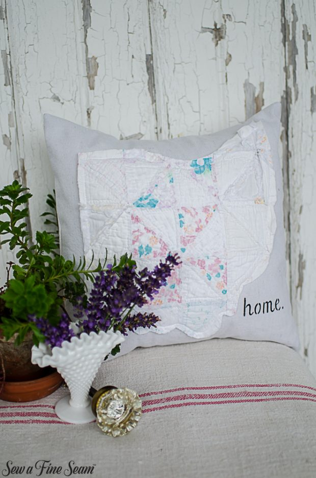 summer-pillows-ohio-patchwork-15