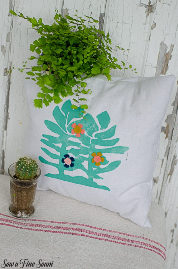 summer-pillows-succulents-12