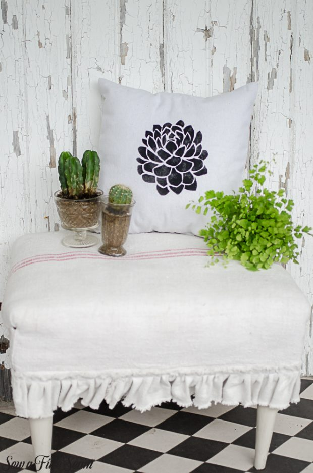 summer-pillows-succulents-6