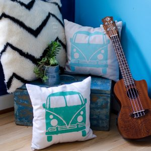 Pillows For Fall Decor