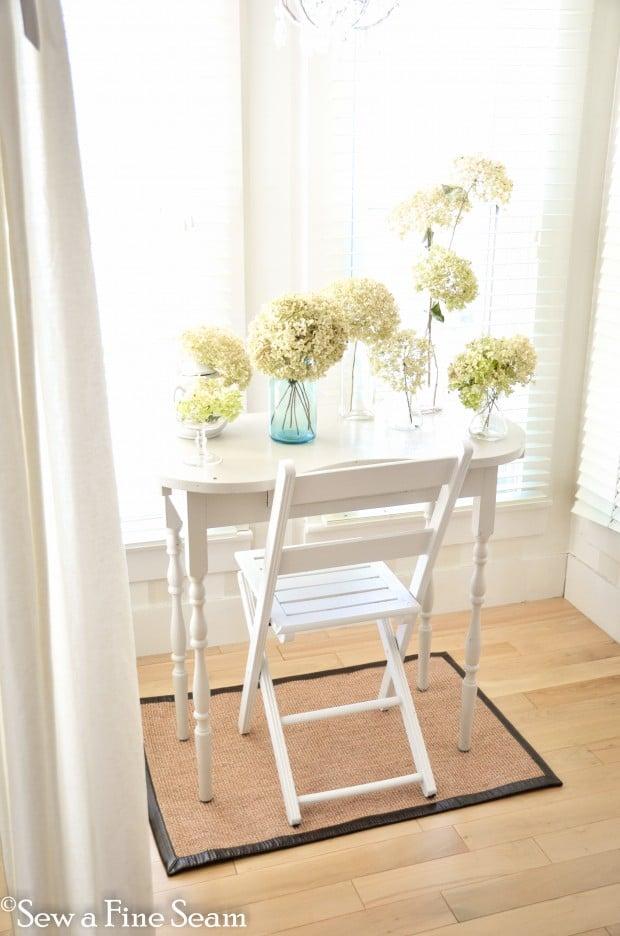 hydrangea-dining-room-windows