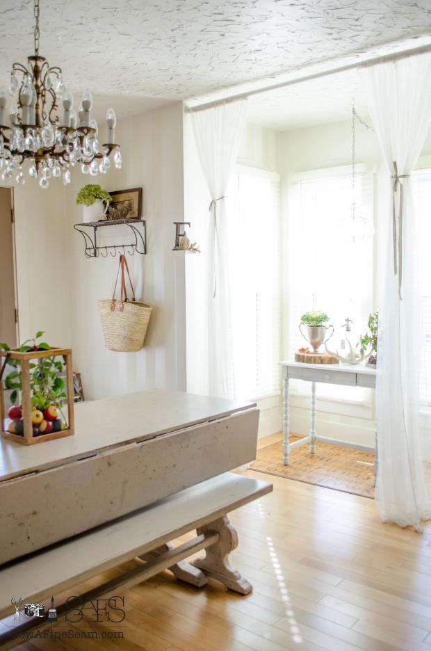 bay-window-decor