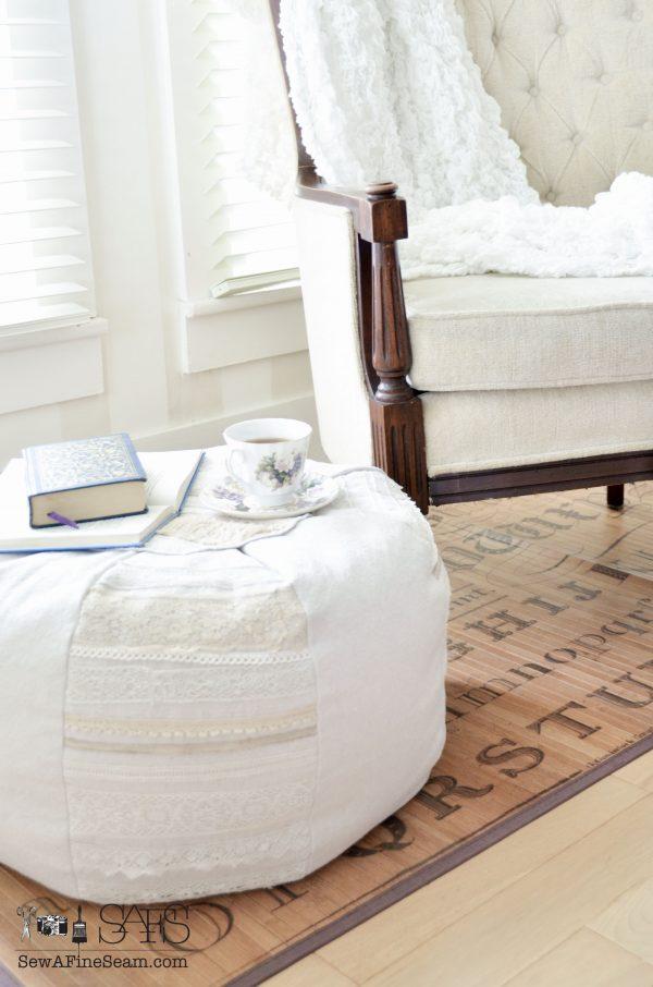 diy-pouf-pattern