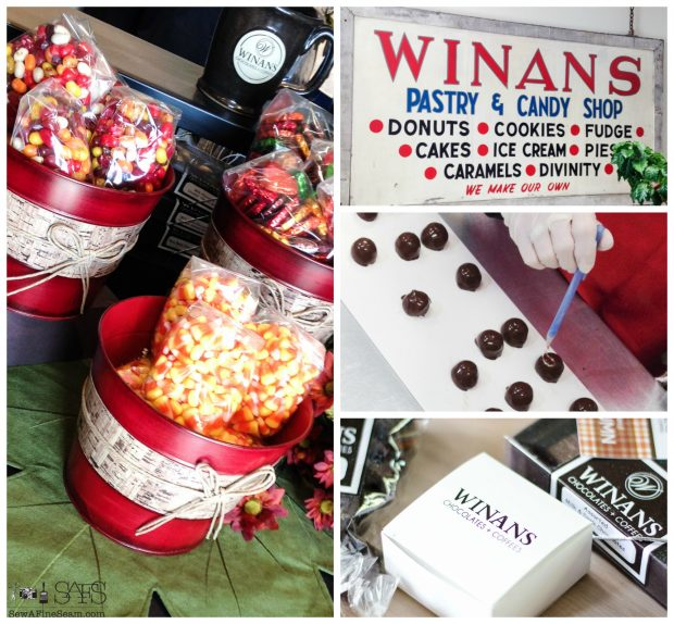 winans-chocolates-and-coffee-shop