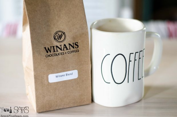 winans-chocolates-and-coffee-the-best-there-is