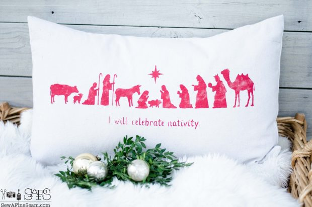 celebrate-nativity-christmas-pillows-2016